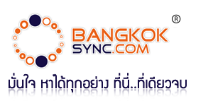 BangkokSync.co